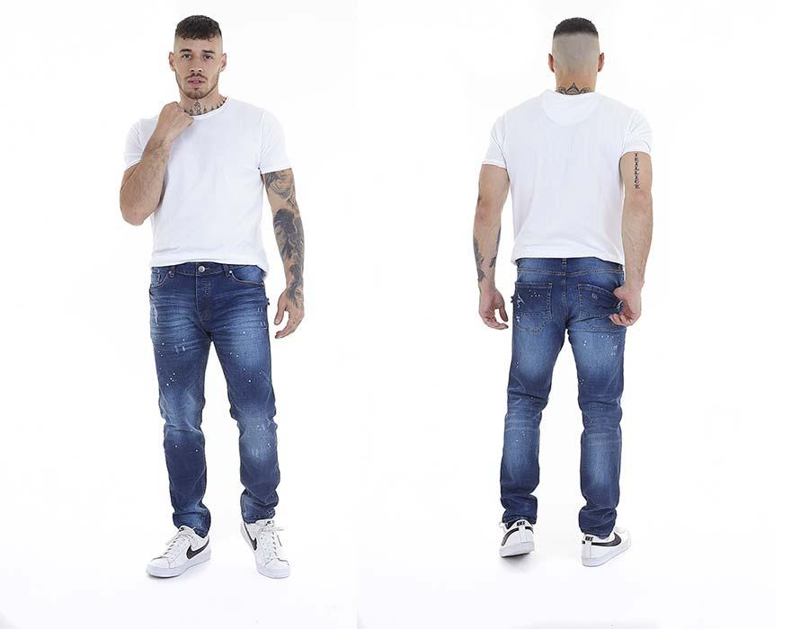 Jeans-skinny-fit-paint-splat