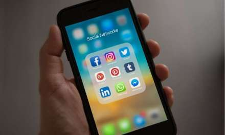 Which Social Media Platform Is Best For Your Brand?