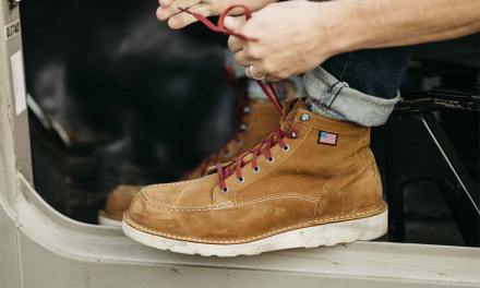 Is Good Quality Footwear Important To Have Healthy Feet?