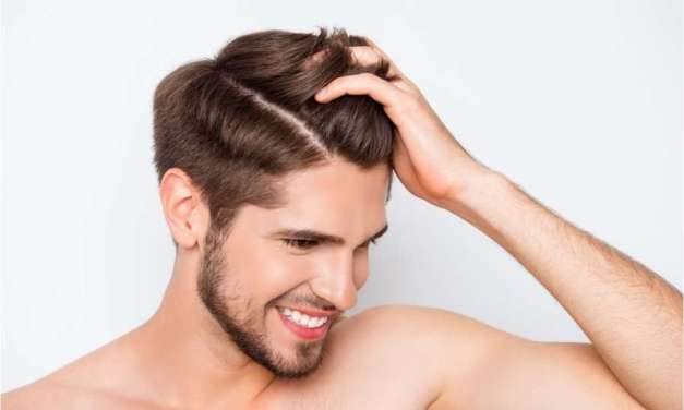 Don't Overlook Your Hair – When You Can Regain That Volumed And Healthy Hair Again