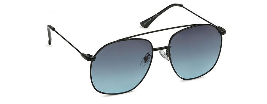 black squares sunglasses