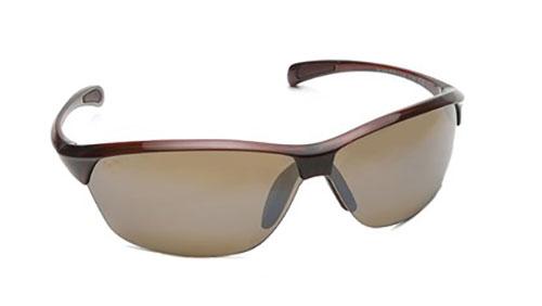 sports red sunglasses