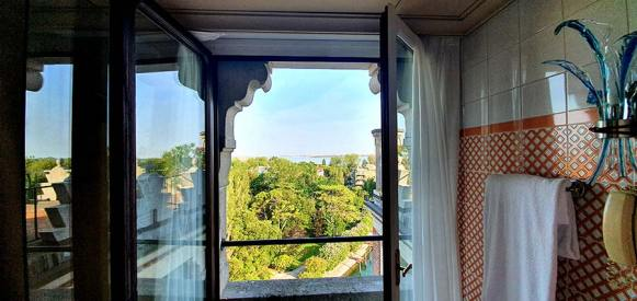 Hote Excelsior Venice Lido Review Italy (3)