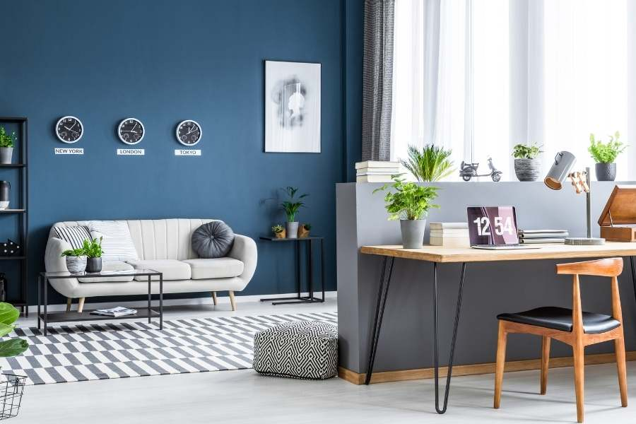 How to Transform Your Space with Minimal Deco Changes