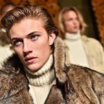 How Much Money do Instagram Male Models Make?