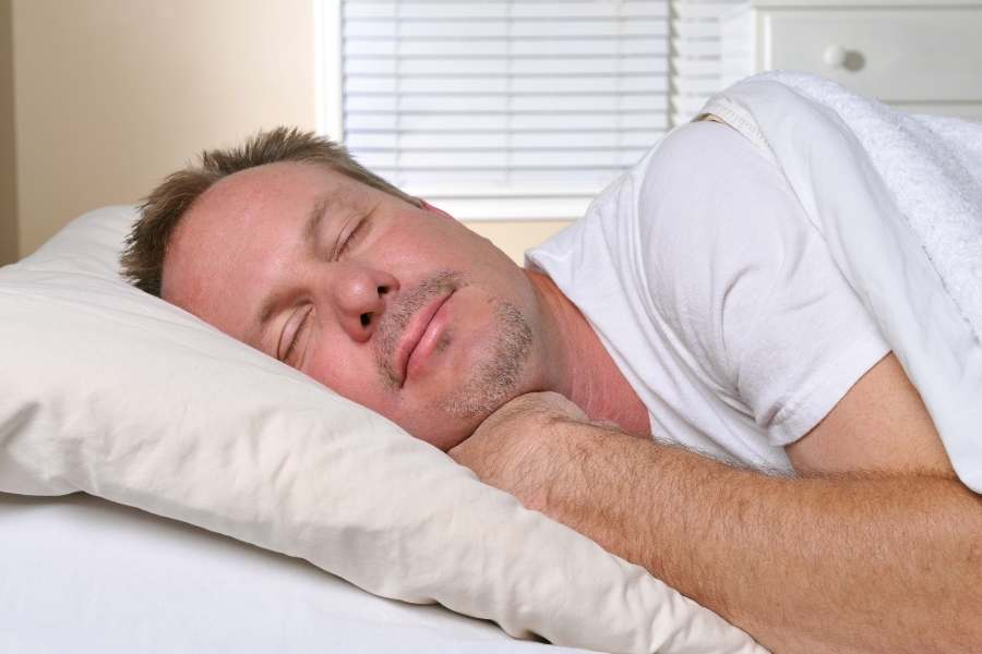 How Sleep Impacts Exercise Performance