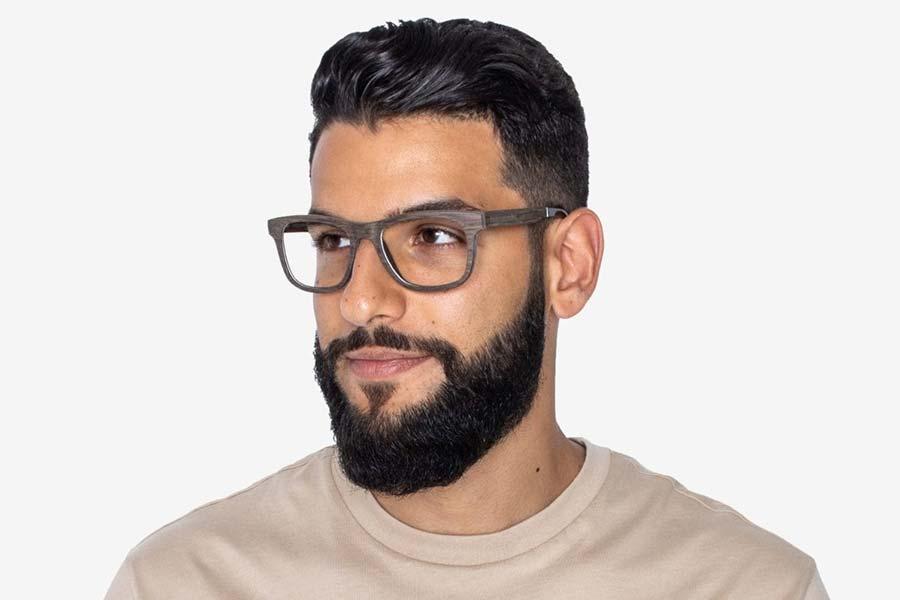 Fashion Eyewear for men