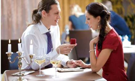 5 Easy Ways to Know if your Partner is the One you Should Marry