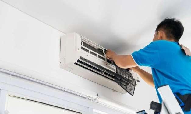 Home AC Repair & Maintenance Tips In Coral Springs, Florida