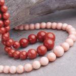 Italian Coral – A Gift Idea For Your Loved One