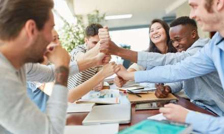 Help Motivate Others with These 6 Tips