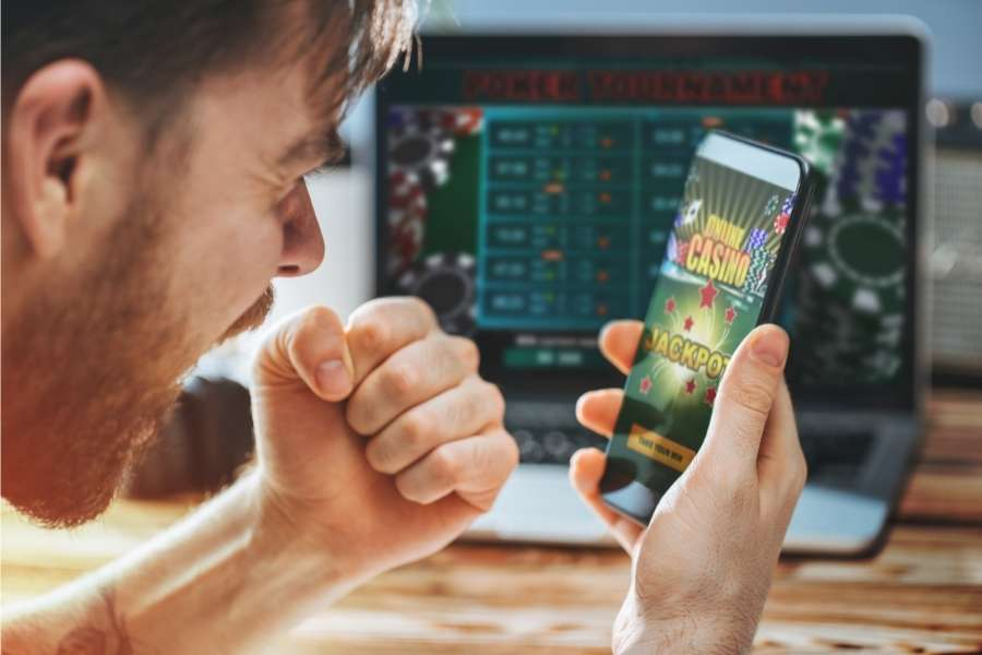 How to Choose a Reliable Online Casino in The Uk?