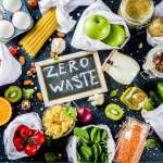 3 Ways to Go Zero Waste and Save Money at the Same Time