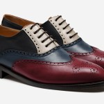 Ways To Style Your Outfit With Wingtip Shoes