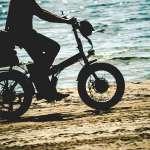 5 Ways to Protect Your Skin When Biking