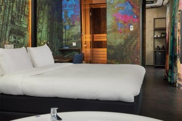 Inntel-Hotels-Amsterdam-Landmark-Wellness-Suite-5