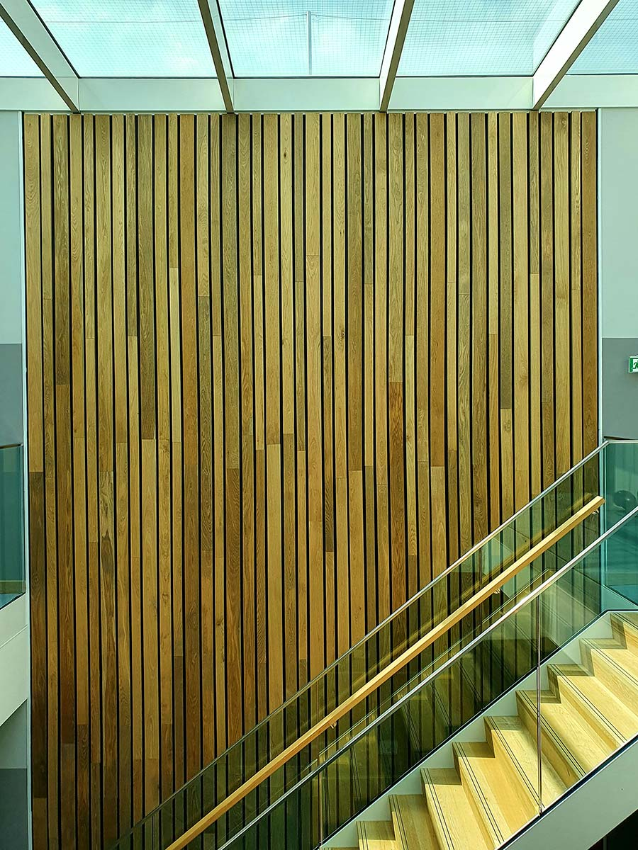 Movenpick-The-Haag---New-Hotel-Reviewed-Holland-(1-stairs)