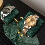 Watch Stands – Benefits of Putting your Watch on Display