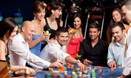 What to Wear When Visiting A Casino – A Complete Guide