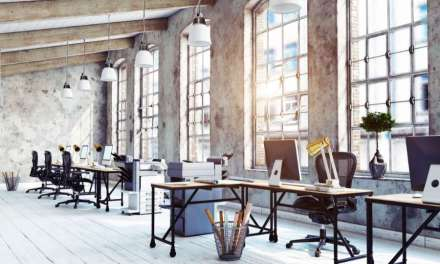 10 Essential Office Supplies for Your Small Business in 2021