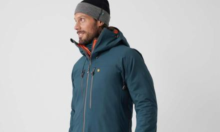 Outdoor Clothing Trends – Must Have Pieces For 2021