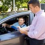 7 Amazing Benefits of Taking an Online Defensive Driving Course