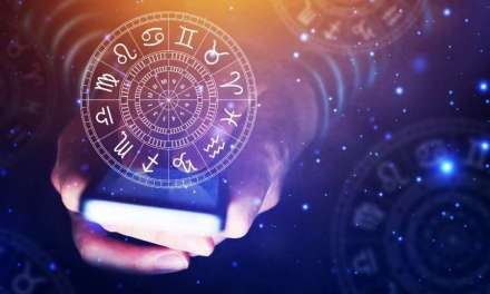 Top 7 Insights an Astrology Birth Chart Reading Can Reveal About Your True Self
