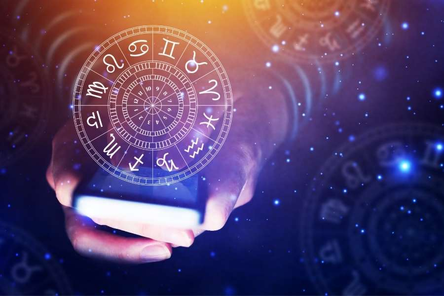 Top 7 Insights an Astrology Birth Chart Reading Can Reveal About You