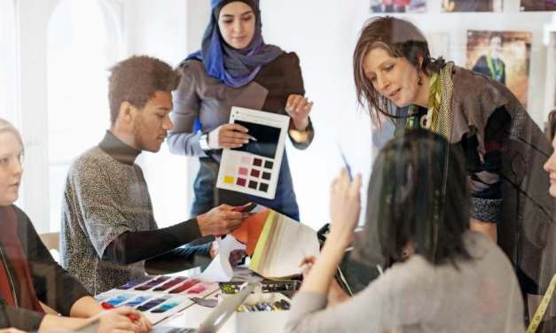 Why Fashion Startups Need an Accountant