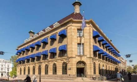 Hotel Indigo The Hague – Palace Noordeinde Reviewed