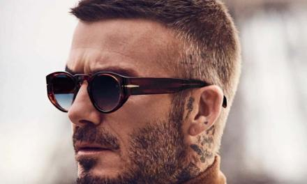7 Spectacular Eyewear Trends 2021 – That Are Hidden Gems