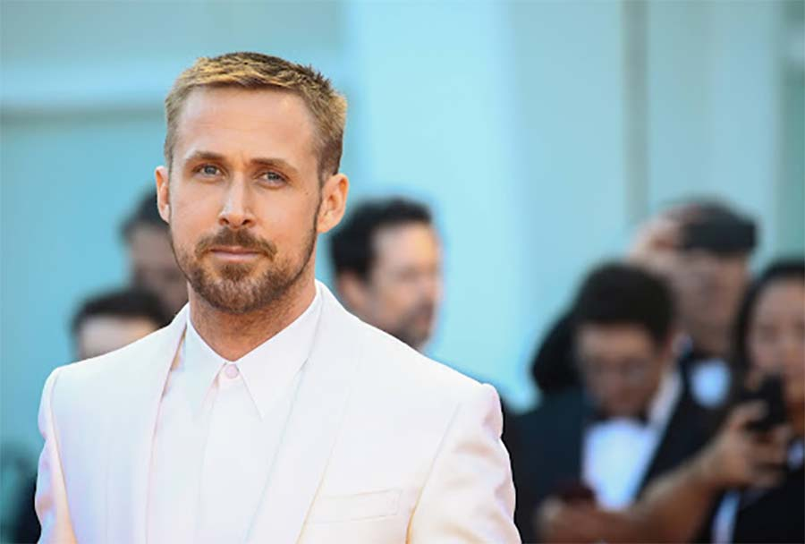 Male Style Icons: Who To Draw Your Fashion Inspiration From