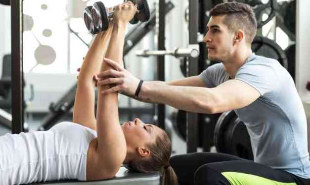 Becoming a Group Fitness Instructor: 4 Step Guide