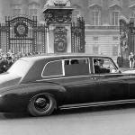 Rolls-Royce Black Badge – Born from Heritage