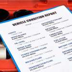 What To Expect When You Look Up A Vehicle History Report