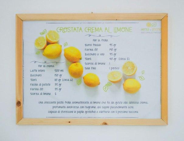 Camere-Menta-e-Limone_2