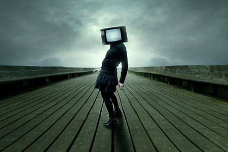 34-tv-head-scene