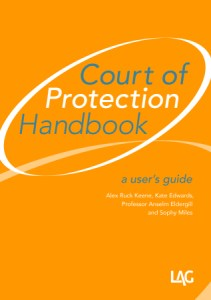 court-of-protection-cover1