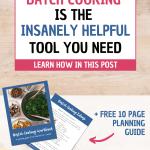 batch cooking pin image 6