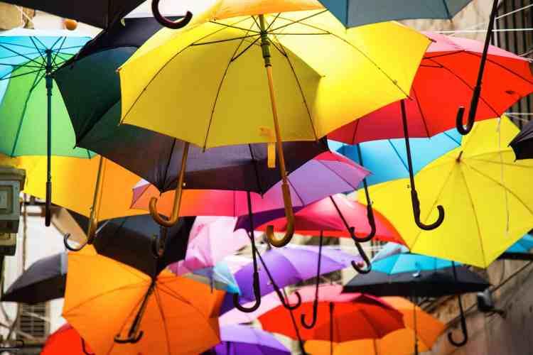assorted-colors-umbrella-1451040