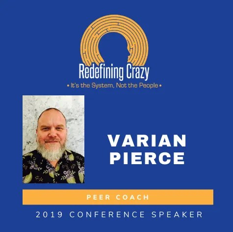 Conference Speaker Announcement (42)