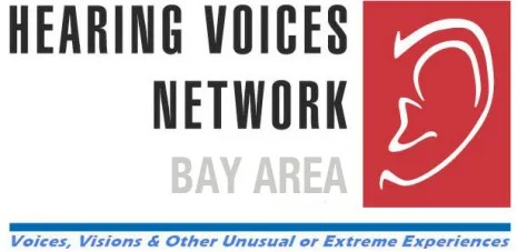 hearing voices logo