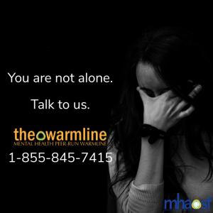 not-alone-warm_37725464