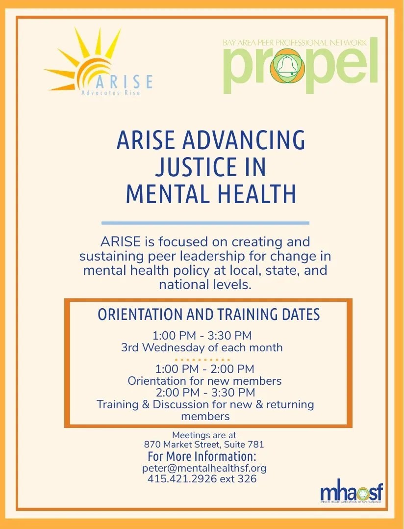 arise-flier-2-0 (824x1078)