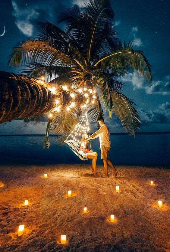 honeymoon-fotos-en-pareja