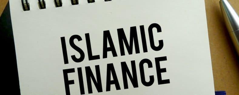 Akuntansi yang Sesuai Dengan Islam