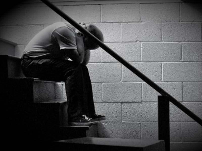 Faktor yang Membuat Dosa Kecil Menjadi Dosa Besar