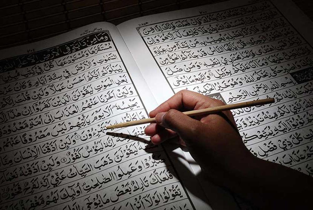 Memilih Jodoh Dalam Islam
