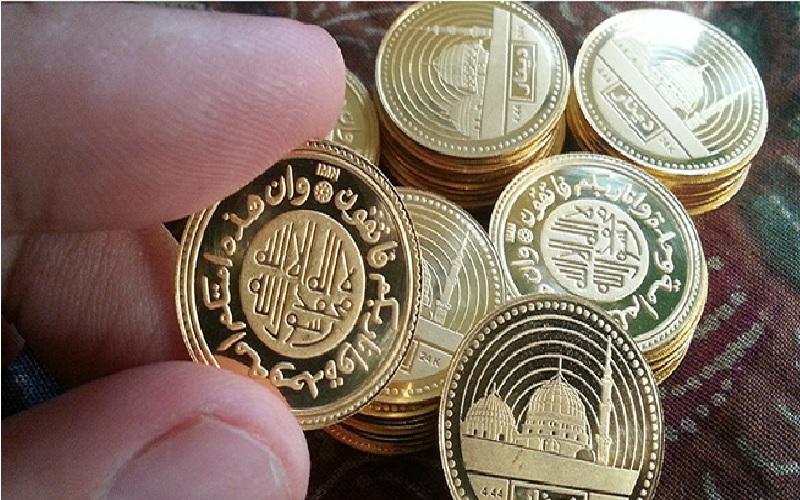 Jangan Pernah Pinjam Uang di Bank: Selain Riba, Juga ...