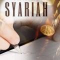 Prinsip Akuntansi Syariah